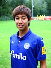 Masaya Okugawa1